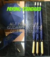 Payung STANDARD