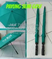 Payung SEMI GOLF